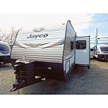 2019 JAYCO Jay Flight for sale 300210214